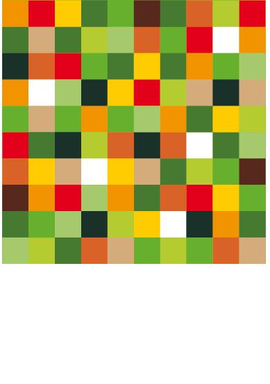 Logo der Gartenwelt Manz in Wutöschingen-Schwerzen am Hochrhein